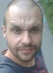 VasisualiusVII, 41, Moscow