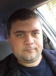 Serega, 31  , Izmayil