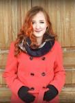Elena, 24  , Astana