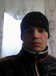Nikolay, 33  , Taldom