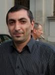 Samvel, 47  , Tbilisi