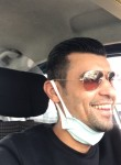 Anıl, 31  , Ankara