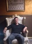 LarryMamont, 37  , Moscow