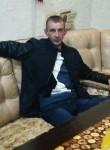 Dmitriy, 18  , Ladozhskaya