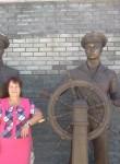 Tatyana, 63  , Kstovo