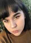 Mariya, 18  , Rostov-na-Donu