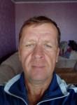 andrey, 52  , Kusa