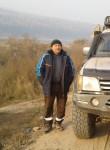 Sergey, 45  , Bakhchysaray