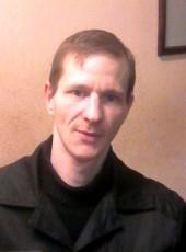 Константин, 37, Russia, Saint Petersburg