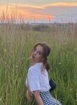 Viktoriya, 18  , Saransk