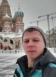 Aleksandr, 22  , Novocherkassk