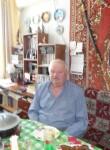 valentin, 71  , Kursk