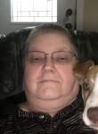 Caryn, 55, Snellville