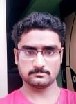 Yogiraj, 18  , Sangli