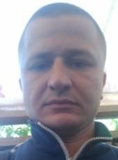 Андрей , 30, Ukraine, Ivano-Frankvsk