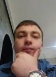 Viktor, 30  , Torun