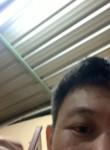 Ton, 28  , Vientiane