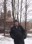 Boris, 47, Kiev