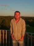 Dima, 31  , Kopychyntsi