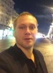 Aleksey, 36  , Morozovsk