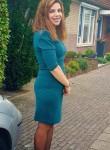 Rosanne, 36  , Rotterdam