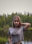 Nika, 23  , Voznesensk
