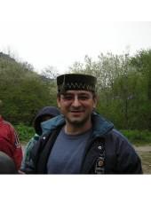 Oleg, 50, Ukraine, Odessa