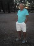 viktor, 62  , Zelenograd