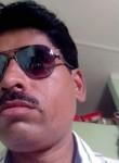Bharat Khichi, 40  , Bhilwara