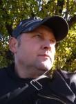 Stanislav, 49  , Kharkiv