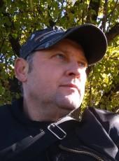 Stanislav, 49, Ukraine, Kharkiv