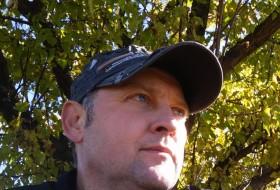 Stanislav, 49 - Just Me