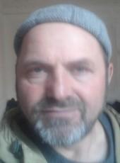 Kurban, 48, Russia, Derbent