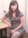 Valya, 41  , Makiyivka