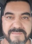 Klayton, 47  , Goiania