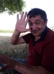 Mamedov Khalid, 32  , Yekaterinburg