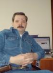 Aleksey, 53  , Kokoshkino