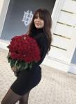 konul, 28  , Baku