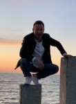Nik, 36  , Riga