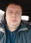 Andrey, 45  , Otradnoye