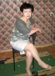 Olga, 63  , Obninsk