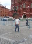 Денис, 23  , Dobropillya