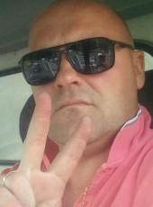 Eduard, 38, Belarus, Zaslawye