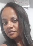 Mary, 45, Itaquaquecetuba