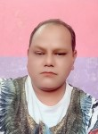 MD Shaheed , 28  , Kolkata