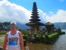 Anton, 35 - Just Me Бали, лето 2014