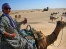Anton, 35 - Just Me Тунис, Сахара