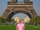 Anton, 35 - Just Me Париж