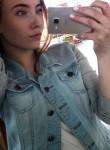 Yuli, 22  , Saratov