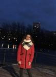 Veronika , 22, Moscow